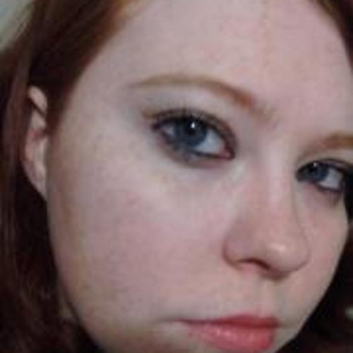 Lita Sofy Ginganinja's avatar