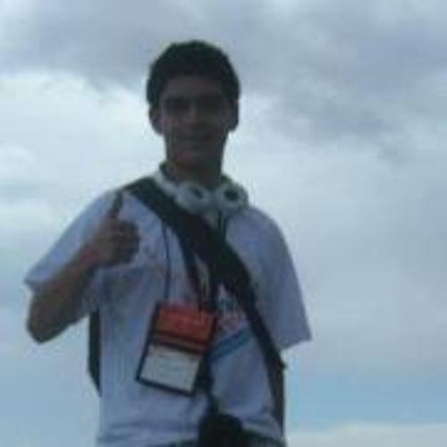 Sebastián Recinos 1's avatar