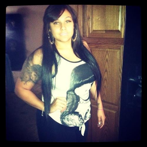 alicia:D's avatar