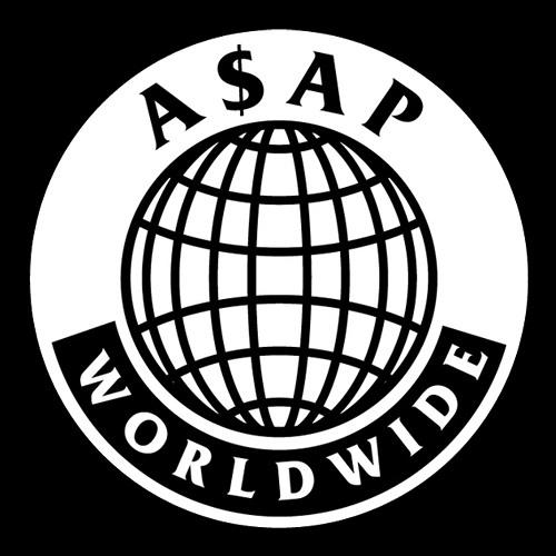 asapmobofficial's avatar