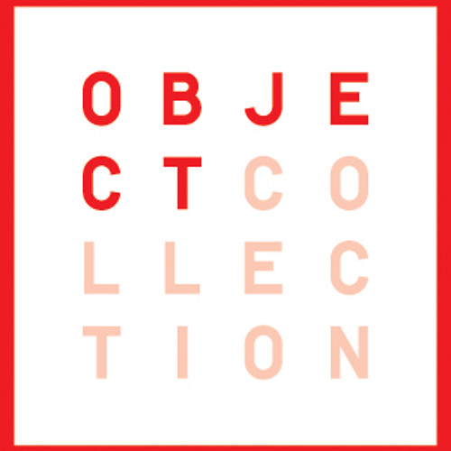 ObjectCollection's avatar