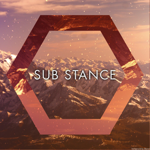 Sub Stance Official's avatar