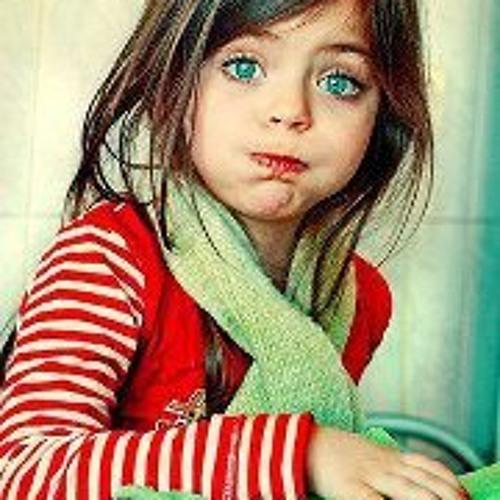 Asmaa Zaki's avatar