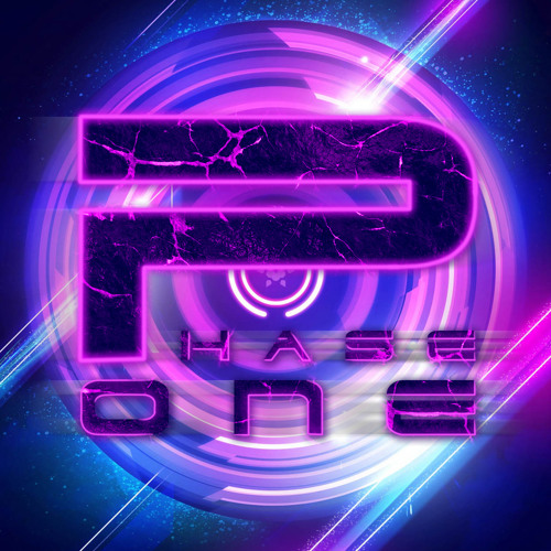 Phase One official's avatar