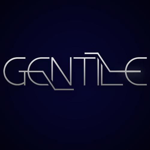 _Gentile_'s avatar