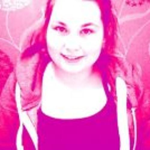 Chelsea Bowey's avatar