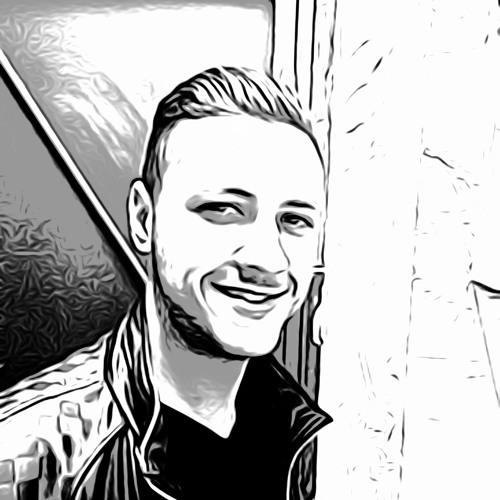 Dj Pavach's avatar