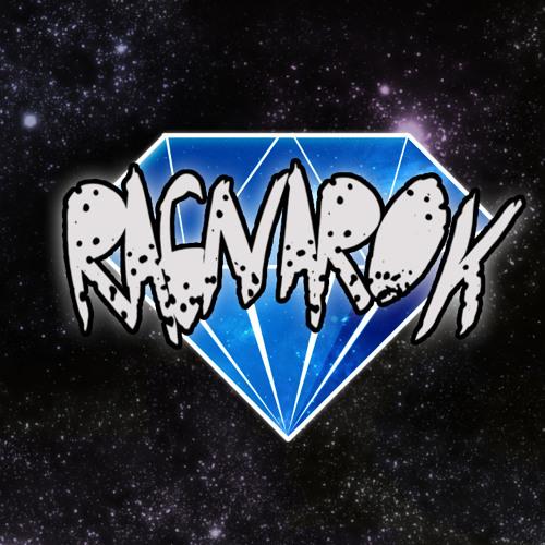 Official Ragnarok's avatar