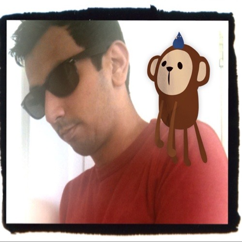 Ranv's avatar