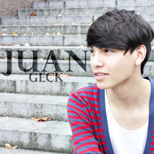 Juan Miguel Olivier's avatar