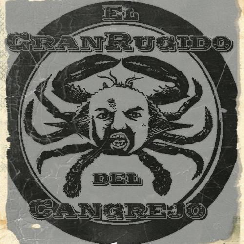 ElGranRockgido's avatar