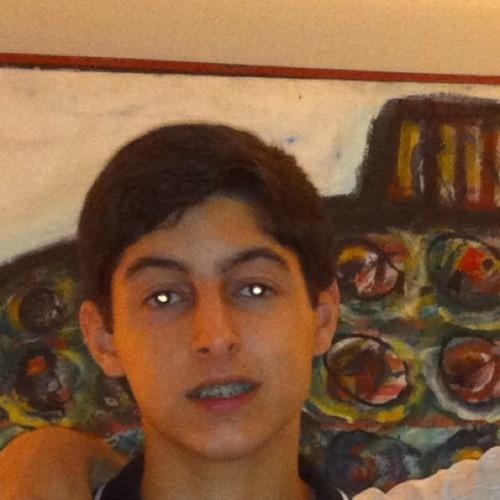 Rodrigo Penna's avatar