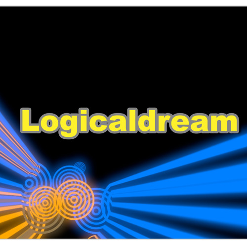 Logicaldream's avatar
