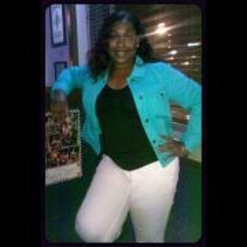 Shameka Walker's avatar