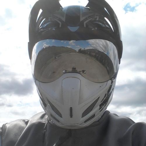 sappobbg's avatar