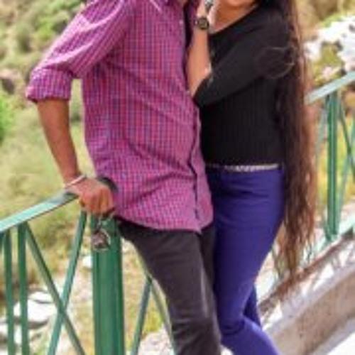 gursharan91's avatar