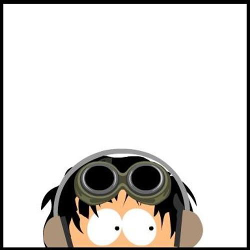Melhod Riperton's avatar