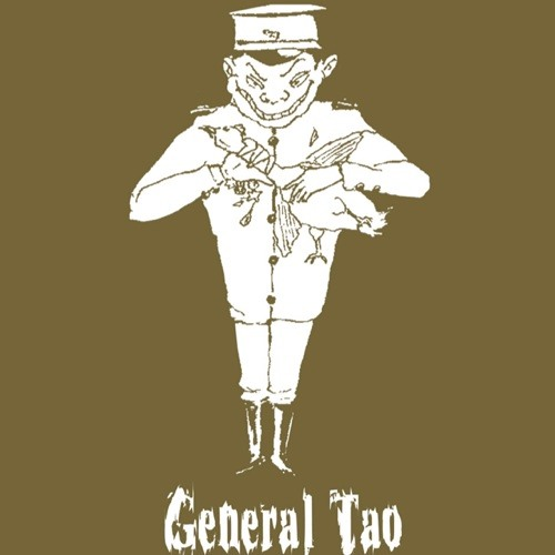 General-Taotao's avatar