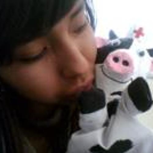 Maria Cristina Ortiz's avatar