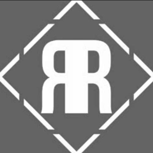 Rapture (Hanorotu)'s avatar