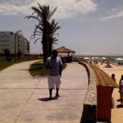 Carlos Felipa's avatar
