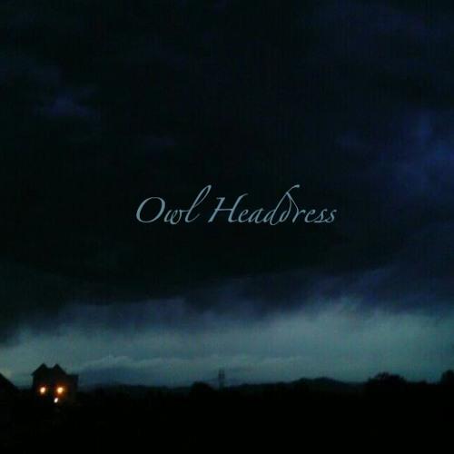 Listless (Live Recording)