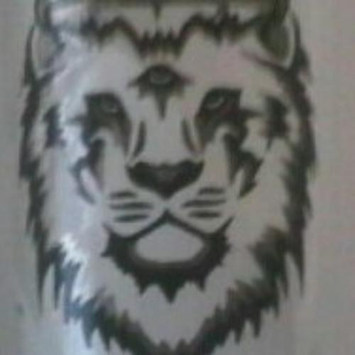 komw's avatar