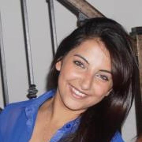 Tina Bowbina's avatar