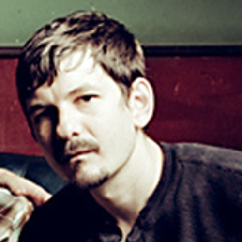 JonnyDeeper's avatar