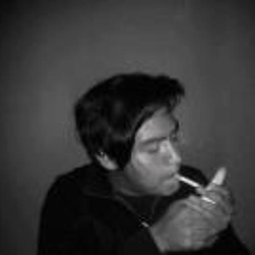 Sebastian Cruz 20's avatar
