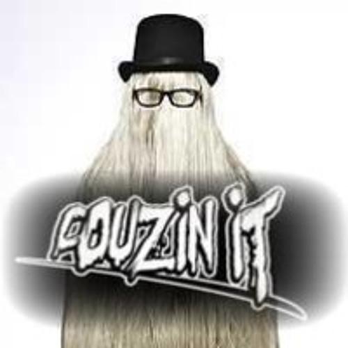 dj couzinIT's avatar