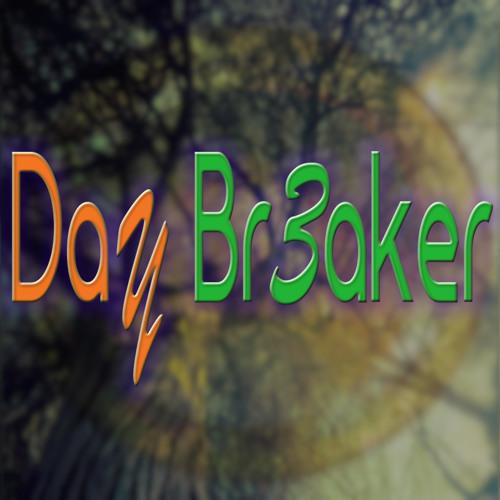 Daybreaker - Backspin (WIP 2) [Hard Kicks!]