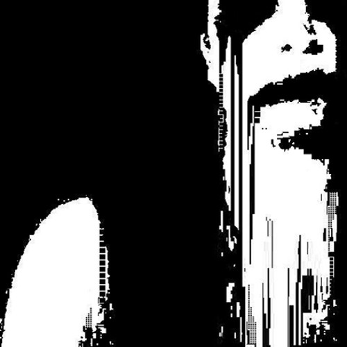 resethold001's avatar