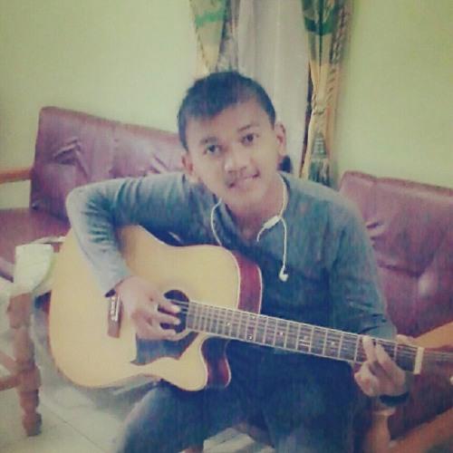 muchtarharyanto's avatar
