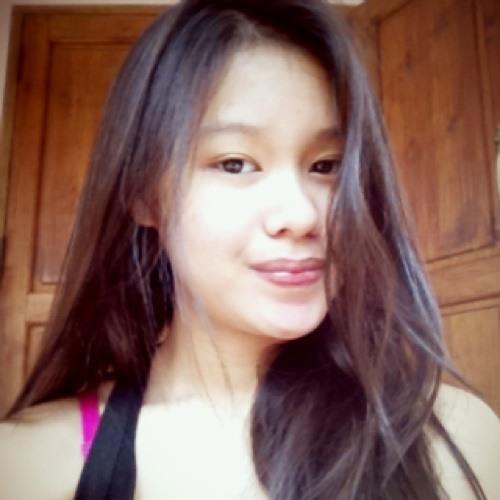 BeyaNatassha's avatar