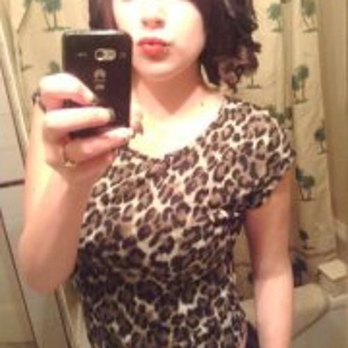 Nicollina Ashley's avatar