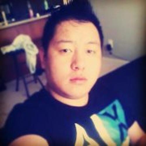 deejay Max_Bass's avatar