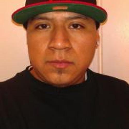 Roman Morales 3's avatar