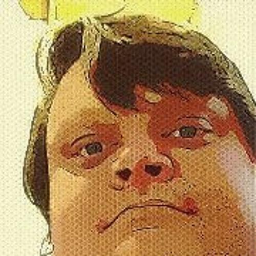 Cliff A Robinson's avatar