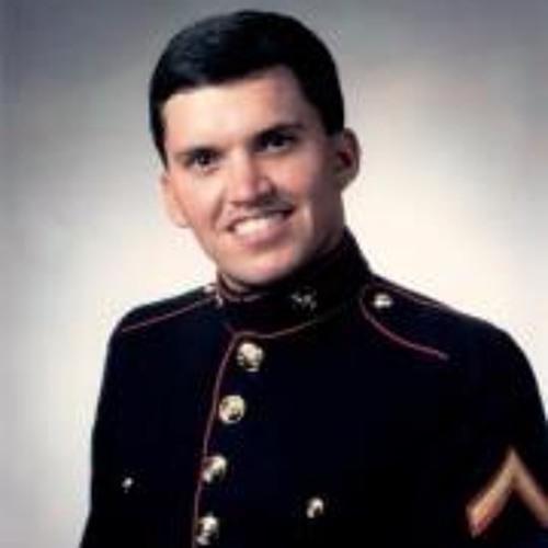 Todd Mendez's avatar