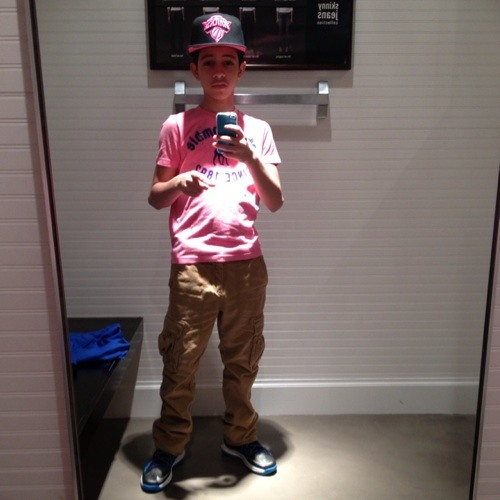 Manny_Stoned's avatar