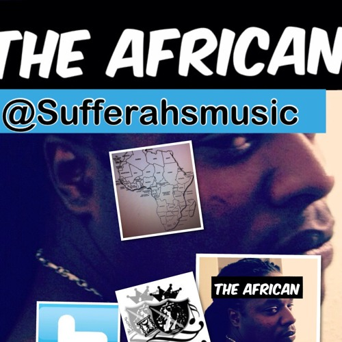 sufferahsmusic's avatar
