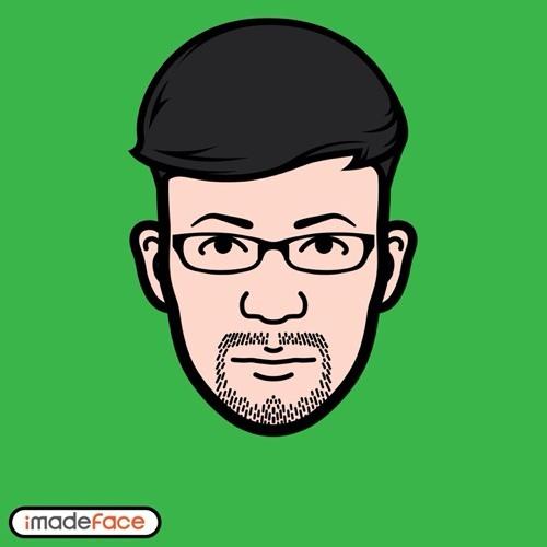 yudha wicaksono's avatar