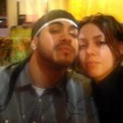 Aaron Rodriguez 39's avatar