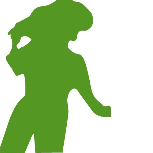 ed.cleaner's avatar