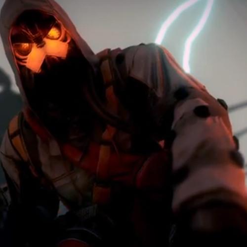 Panzerbreak's avatar