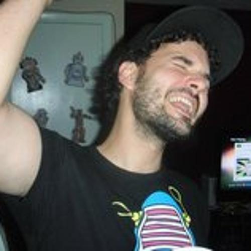 Bric in Miami's avatar
