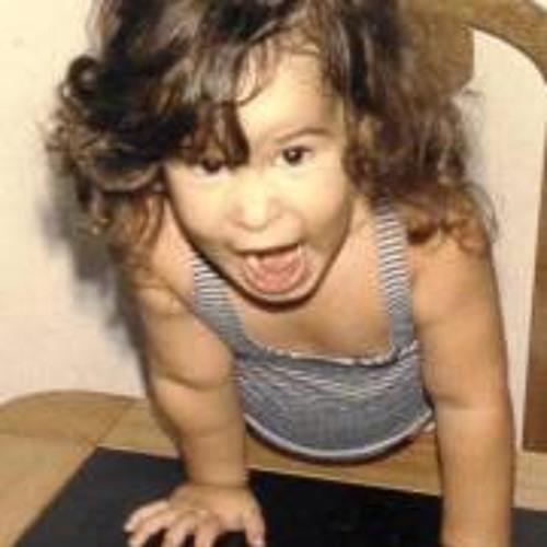 Camila Jones 2's avatar