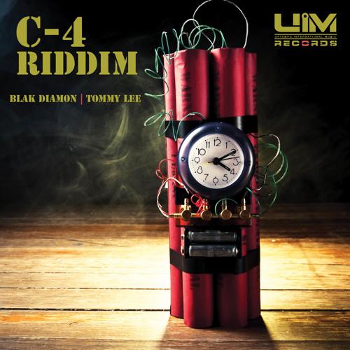 uim records's avatar