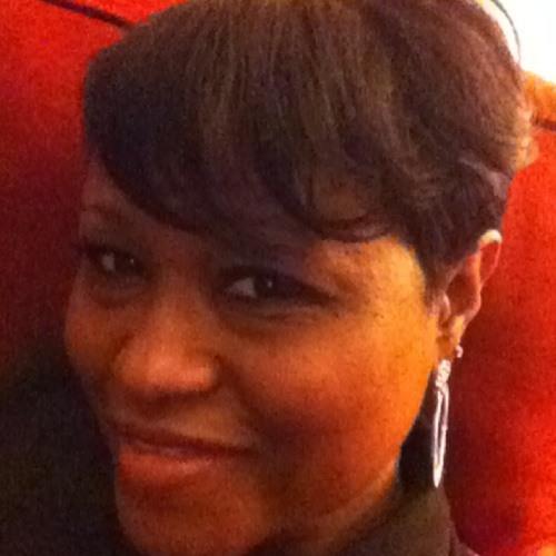 chelie02's avatar